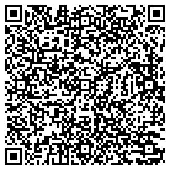 QR-код с контактной информацией организации ТАГИЛ-АЙС, ООО