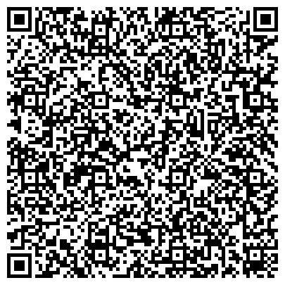 """QR-код с контактной информацией организации Кондитерская фабрика """"Демидовская забава"""""""