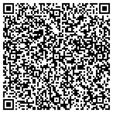 QR-код с контактной информацией организации ЛЕБЕДЕВ С.Ю. ИП ПЕКАРНЯ