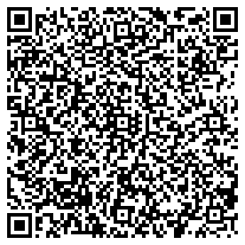 QR-код с контактной информацией организации НОРМА-М ООО СКЛАД