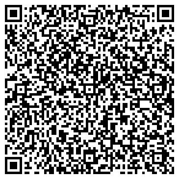 QR-код с контактной информацией организации СПЕЦОДЕЖДА-2 МАГАЗИН
