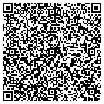 QR-код с контактной информацией организации СПЕЦРЕГИОН-ТАГИЛ ФИЛИАЛ