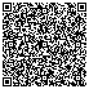 QR-код с контактной информацией организации СФЕРА НПС, ООО