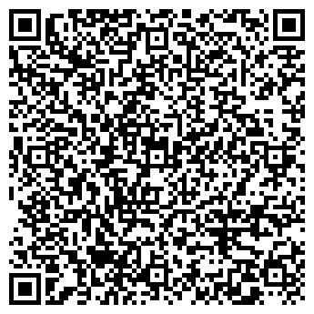 QR-код с контактной информацией организации ТАГИЛЬСКИЙ ТРИКОТАЖ