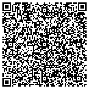 QR-код с контактной информацией организации ЛИТЕЙНЫЙ ТАГИЛЬСКИЙ ДВОР, ООО