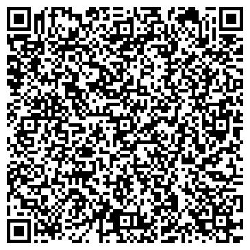 QR-код с контактной информацией организации МАЯК НИЖНЕТАГИЛЬСКАЯ ШВЕЙНАЯ ФАБРИКА, ООО