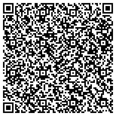 """QR-код с контактной информацией организации ООО ТСК """"Каменный пояс-НТ"""""""