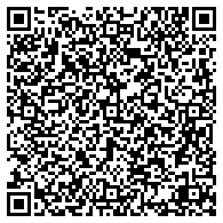 QR-код с контактной информацией организации КРАФТЕР, ООО