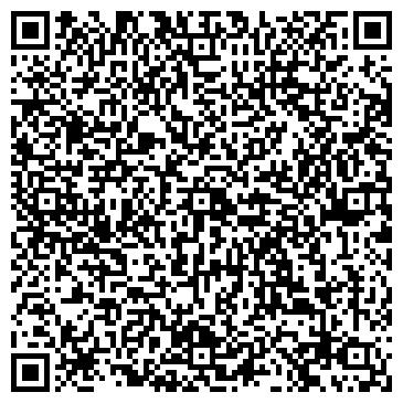 QR-код с контактной информацией организации ЧЕРНОИСТОЧИНСКАЯ ФАБРИКА, ООО