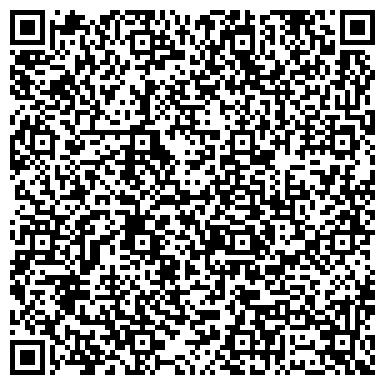 QR-код с контактной информацией организации СТЕКА ПЛЮС НИЖНЕТАГИЛЬСКИЙ ФИЛИАЛ, ООО