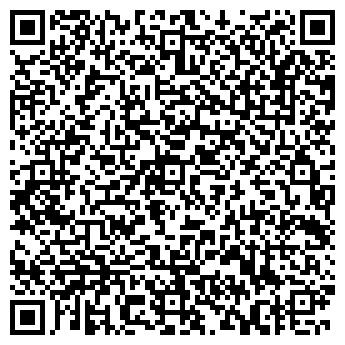 QR-код с контактной информацией организации АГЛОСТРОЙСЕРВИС, ООО