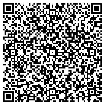 QR-код с контактной информацией организации ЗАЩИТА ППИ, ООО