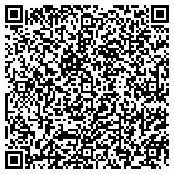 QR-код с контактной информацией организации НИАЛ КОМПАНИЯ, ООО