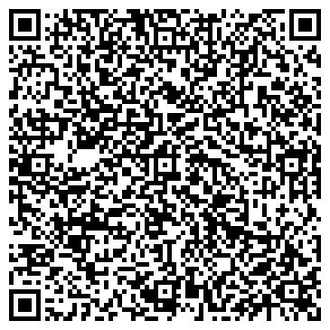 QR-код с контактной информацией организации МИР ПРАЗДНИКА МАГАЗИН (ЧП ПОНОМАРЕВА Т.Г.)