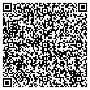 QR-код с контактной информацией организации НИРВАНА, ООО