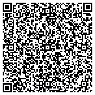 QR-код с контактной информацией организации СПЕЦПРЕДЛОЖЕНИЕ, ООО