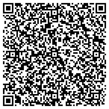 QR-код с контактной информацией организации УРАЛСЕРВИСЛЕС, ООО