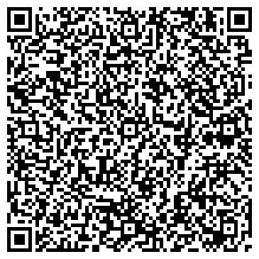 QR-код с контактной информацией организации УРАЛЬСКИЙ ЭЛЕКТРОМЕТАЛЛУРГИЧЕСКИЙ ЗАВОД, ООО