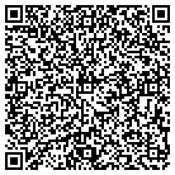 QR-код с контактной информацией организации УРАЛСИБ НТ, ООО