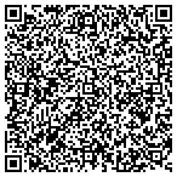 QR-код с контактной информацией организации ЭНЕРГОТЕХКОМПЛЕКТ, ООО