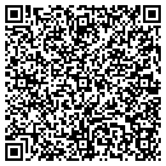 QR-код с контактной информацией организации NEWСТРОЙ