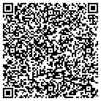 QR-код с контактной информацией организации ПРОМЦЕНТР, ООО