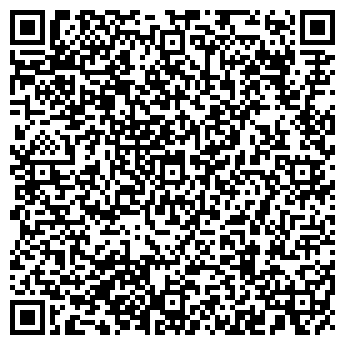 QR-код с контактной информацией организации КРОВТРЕЙД-СЕВЕР, ООО