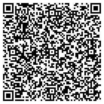 QR-код с контактной информацией организации ТАГИЛ-ОГНЕУПОР