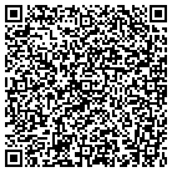 QR-код с контактной информацией организации ИНТЕРТЕХНОЛОГИЯ, ООО