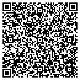 QR-код с контактной информацией организации СТАЛЬМЕТ