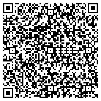 QR-код с контактной информацией организации АБСОЛЮТ-ПЛАСТИК