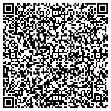 QR-код с контактной информацией организации ЕВРООКНА САЛОН ООО СПЕЦСТРОЙКОМПЛЕКТ
