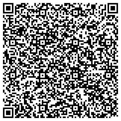 QR-код с контактной информацией организации НИЖНЕТАГИЛЬСКИЙ ФИЛИАЛ УПРАВЛЕНИЯ СНАБЖЕНИЯ И СБЫТА СВЕРДЛОВСКОЙ ОБЛАСТИ