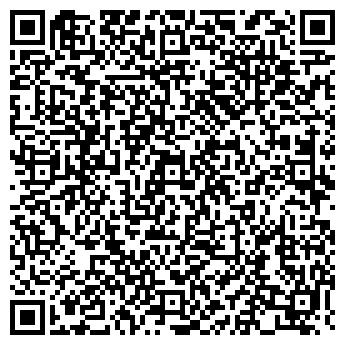 QR-код с контактной информацией организации МАШТОРГСЕРВИС, ООО