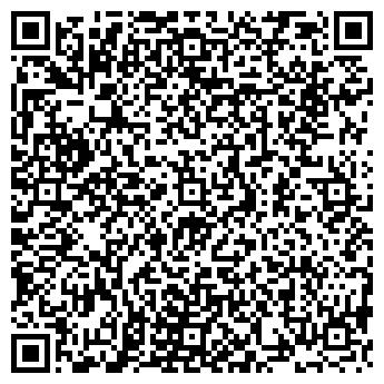 QR-код с контактной информацией организации ПРОХОДЧИК-НТ, ООО