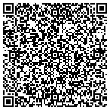 QR-код с контактной информацией организации СПЕЦРЕМСТРОЙМОНТАЖ-НИЖНИЙ ТАГИЛ, ЗАО