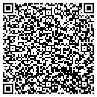 QR-код с контактной информацией организации ССУ-2, ООО