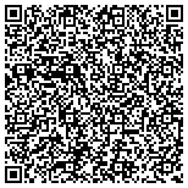 QR-код с контактной информацией организации СТРОИТЕЛЬНО-МОНТАЖНЫЙ ПОЕЗД № 180, ОАО