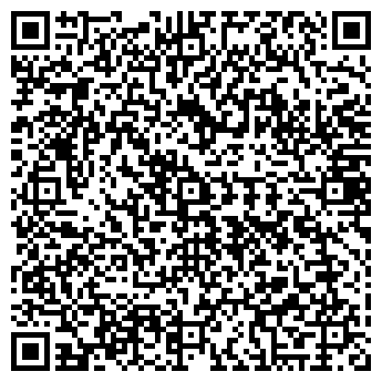 QR-код с контактной информацией организации УПРОЧНЕНИЕ, ООО