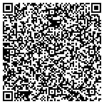 QR-код с контактной информацией организации УРАЛЭКСКАВАЦИЯ ЗАО СМУ-12