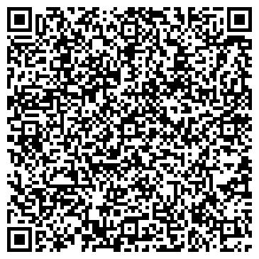 QR-код с контактной информацией организации СТРОИТЕЛЬНЫЕ ИЗДЕЛИЯ, ООО