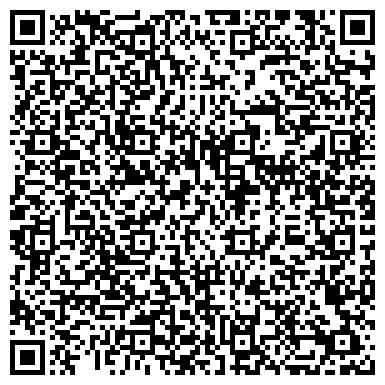 QR-код с контактной информацией организации ТЕПЛОТЕХНИК РЕМОНТНО-СТРОИТЕЛЬНАЯ ФИРМА, ООО