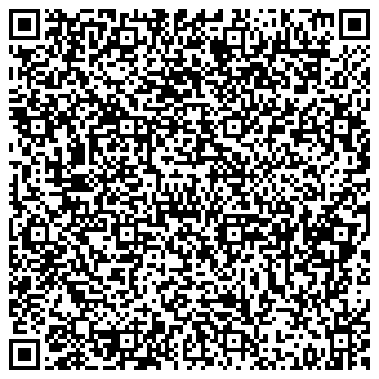 QR-код с контактной информацией организации ООО ЭЛИНТА, НИЖНЕТАГИЛЬСКОЕ УЧЕБНО-ПРОИЗВОДСТВЕННОЕ ПРЕДПРИЯТИЕ ВСЕРОССИЙСКОГО ОБЩЕСТВА СЛЕПЫХ