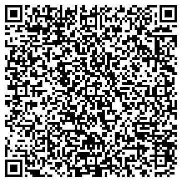 QR-код с контактной информацией организации ООО НИЖНЕТАГИЛЬСКИЙ ЗАВОД ЭМАЛИРОВАННОЙ ПОСУДЫ