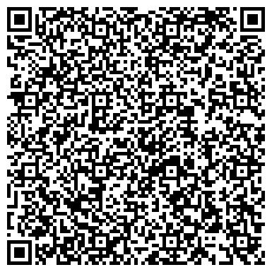 QR-код с контактной информацией организации НИЖНЕЙ САЛДЫ ЦЕНТРАЛЬНАЯ ГОРОДСКАЯ БИБЛИОТЕКА