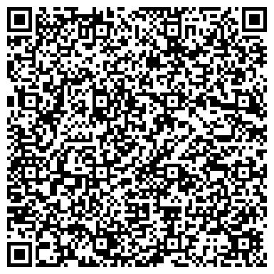QR-код с контактной информацией организации НИЖНЕЙ САЛДЫ ТЕРРИТОРИАЛЬНАЯ ИЗБИРАТЕЛЬНАЯ КОМИССИЯ