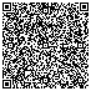 QR-код с контактной информацией организации АНТИПИНО АВТОЦЕНТР ЗАО