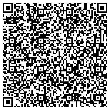 QR-код с контактной информацией организации ЧУГУНАЕВСКИЙ СЕЛЬСКОХОЗЯЙСТВЕННЫЙ ПРОИЗВОДСТВЕННЫЙ КООПЕРАТИВ