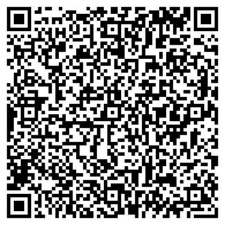 QR-код с контактной информацией организации ООО АГРОПРОМ