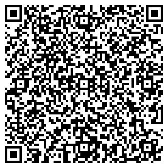 QR-код с контактной информацией организации ЭНЕРГОПРОМСЕРВИС